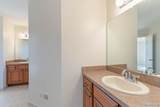 61555 Crown Point Drive - Photo 29