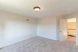 61555 Crown Point Drive - Photo 30