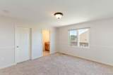 61555 Crown Point Drive - Photo 31