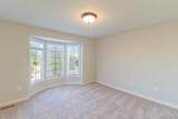 61555 Crown Point Drive - Photo 32