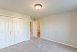 61555 Crown Point Drive - Photo 33