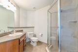 61555 Crown Point Drive - Photo 34