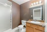 61555 Crown Point Drive - Photo 35