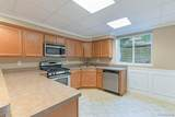 61555 Crown Point Drive - Photo 36
