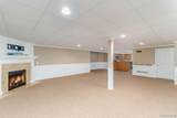 61555 Crown Point Drive - Photo 39