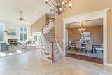 61555 Crown Point Drive - Photo 4