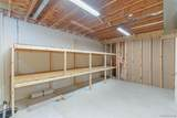 61555 Crown Point Drive - Photo 41