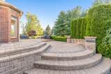 61555 Crown Point Drive - Photo 43