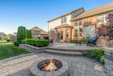 61555 Crown Point Drive - Photo 44