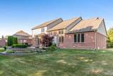 61555 Crown Point Drive - Photo 45