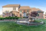61555 Crown Point Drive - Photo 46