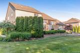 61555 Crown Point Drive - Photo 47