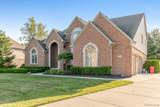 61555 Crown Point Drive - Photo 48