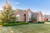 61555 Crown Point Drive - Photo 49