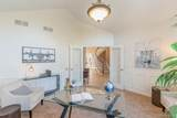 61555 Crown Point Drive - Photo 8