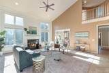 61555 Crown Point Drive - Photo 9