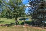 3685 Kinneville Road - Photo 19