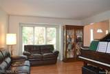 5450 Wentworth Drive - Photo 17