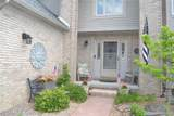 5450 Wentworth Drive - Photo 8