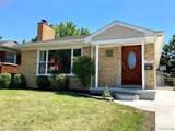 28054 Brush Street - Photo 1