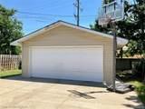 28054 Brush Street - Photo 21