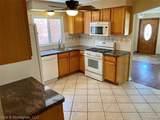 28054 Brush Street - Photo 8