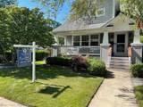 703 Forest Avenue - Photo 1