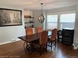 703 Forest Avenue - Photo 10