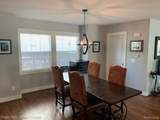 703 Forest Avenue - Photo 11