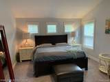 703 Forest Avenue - Photo 24