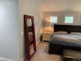 703 Forest Avenue - Photo 25