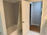 703 Forest Avenue - Photo 46