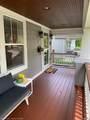703 Forest Avenue - Photo 5