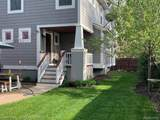 703 Forest Avenue - Photo 54