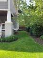 703 Forest Avenue - Photo 55