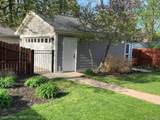 703 Forest Avenue - Photo 59