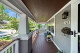 703 Forest Avenue - Photo 6