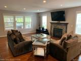 703 Forest Avenue - Photo 9