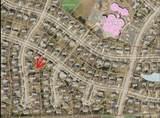 2375 Mershon Drive - Photo 72