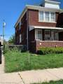 5104 Steadman Street - Photo 4
