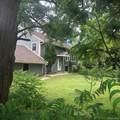 533 Burwood Avenue - Photo 2