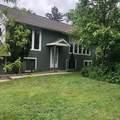 533 Burwood Avenue - Photo 3