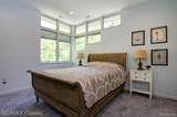 12753 Mystic Forest Drive - Photo 49