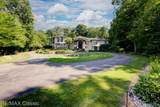 12753 Mystic Forest Drive - Photo 9