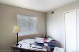42463 Plymouth Hollow Drive - Photo 15