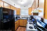 42463 Plymouth Hollow Drive - Photo 4