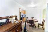42463 Plymouth Hollow Drive - Photo 8