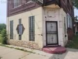 6845 Mack Avenue - Photo 1