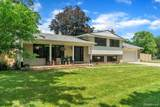 2089 Hill Road - Photo 2
