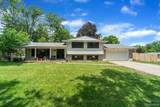 2089 Hill Road - Photo 36